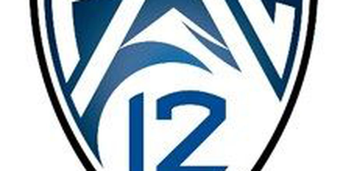 Media Poll: Arizona selected 4th in South