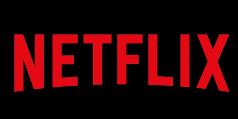 Netflix: What's coming and going in May