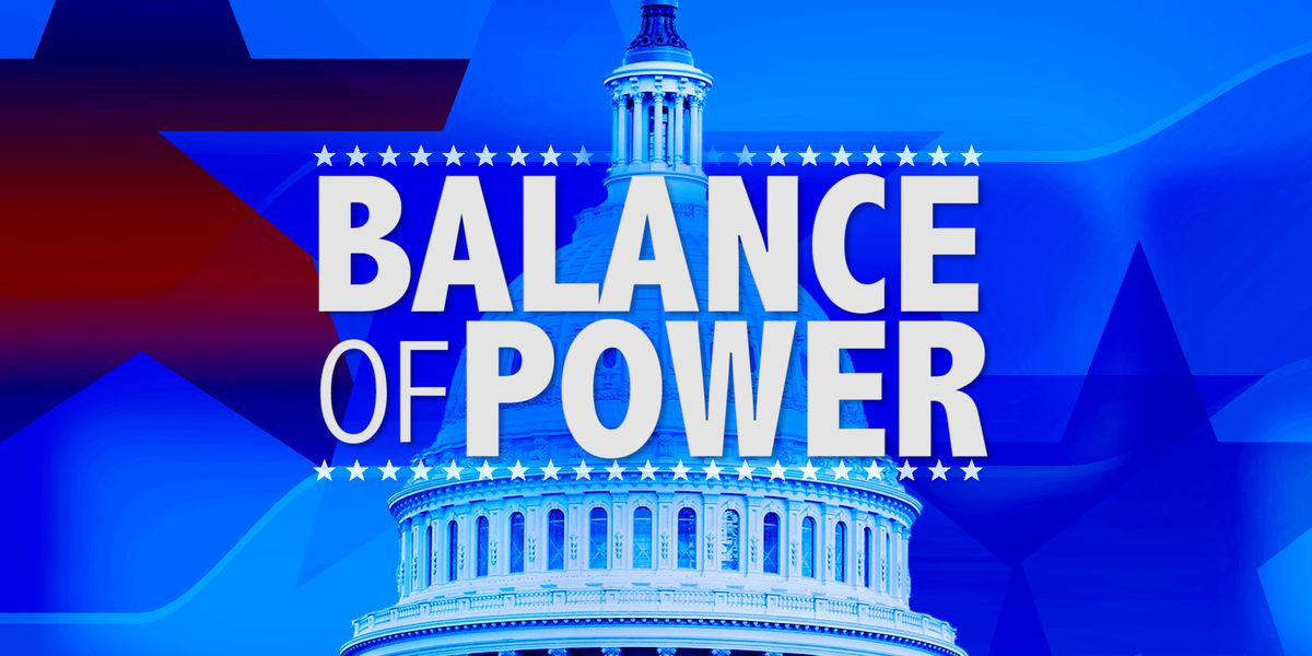 Republicans try to maintain power in Senate, Democrats seek to widen majority in House