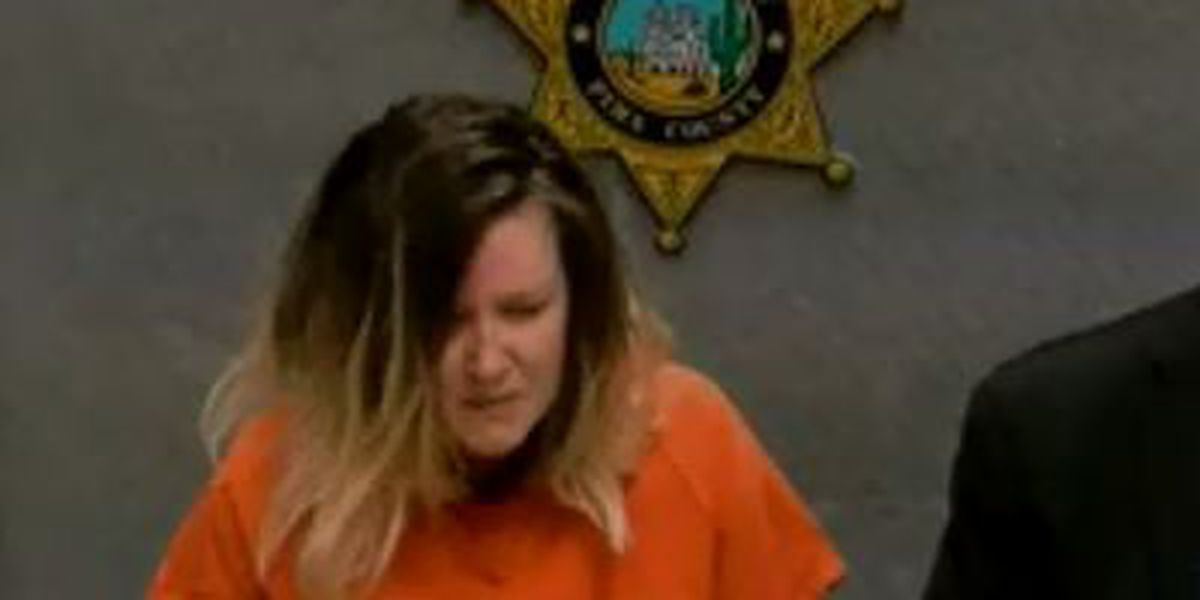 Autopsy: Multiple injuries caused baby's death