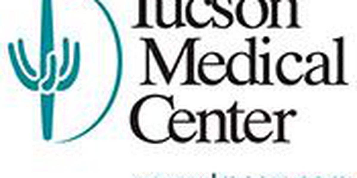 TMC healthcare forum aims to answer questions about proposed legislation
