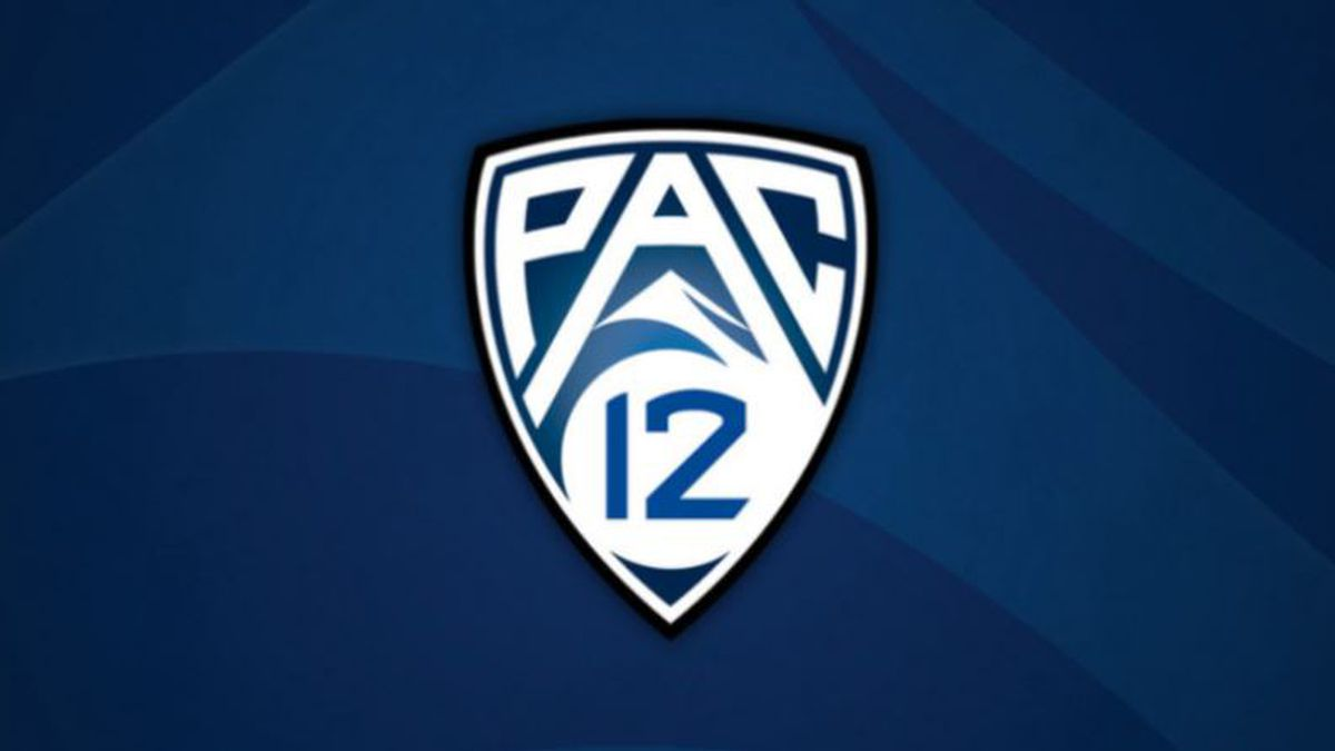 Report: Pac-12 expected to cancel football season