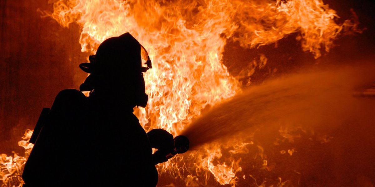 USFA, FEMA grant application period for firefighters now open