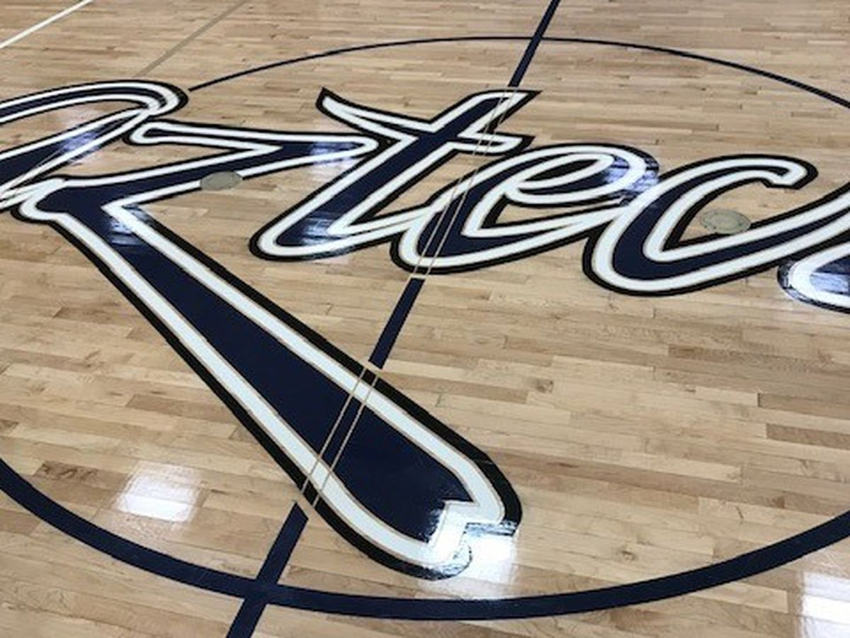 Pima Community College moves soccer, volleyball, basketball seasons to spring