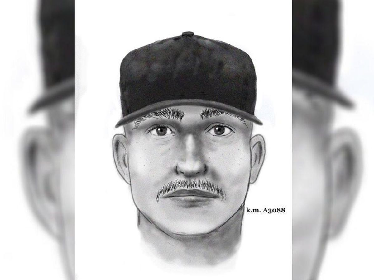 Phoenix police searching for men involved in sexual assault