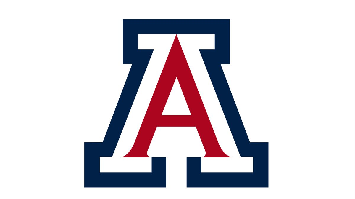 Arizona Men's Basketball loses to Oregon Ducks in a 73-72 game