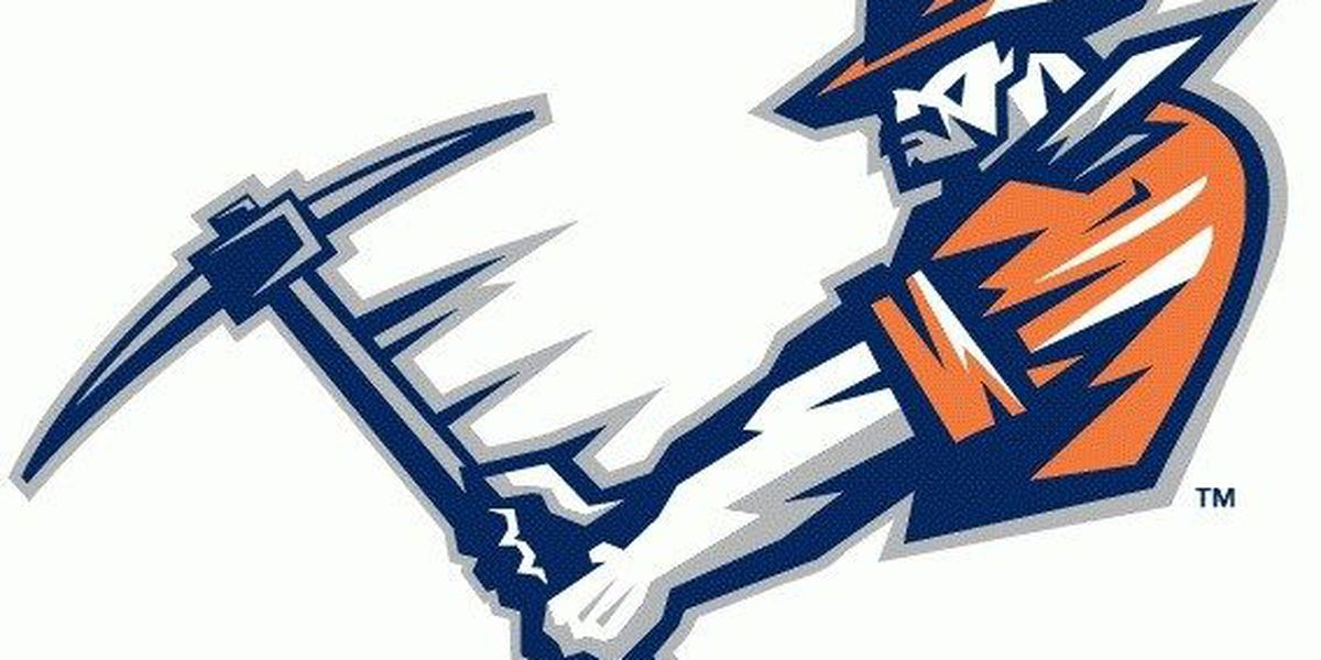 A Players' Program: UTEP preview