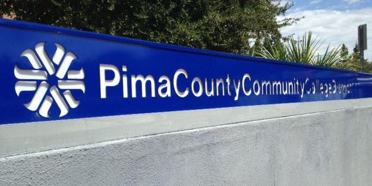 Pima Community College Athletics postpones some matches due to COVID-19