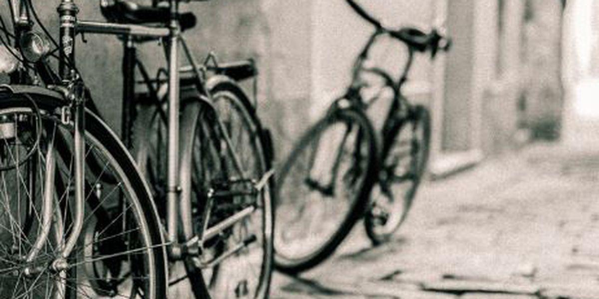 Tucson named a top 50 Bike City in 2018