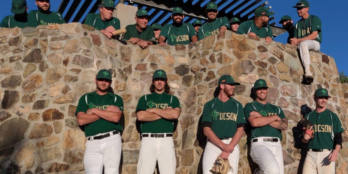 Saguaros fall in 4th season opener