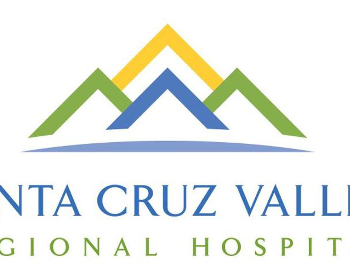 "Santa Cruz Valley Regional Hospital launches ""Swing Bed"" program"