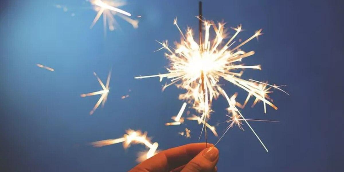 Evite que su familia se lastime este 4 de julio con estos consejos de seguridad para fuegos artificiales