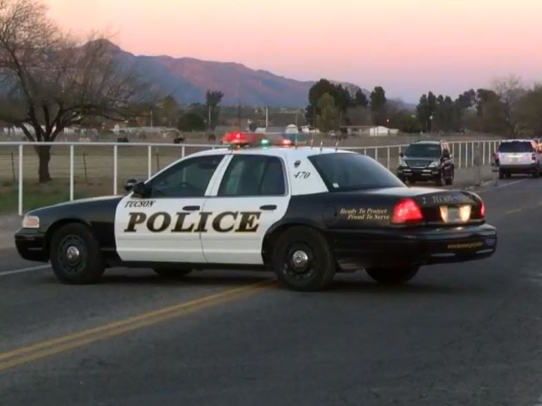 UPDATE: Tucson woman dies days after shooting, firebombing