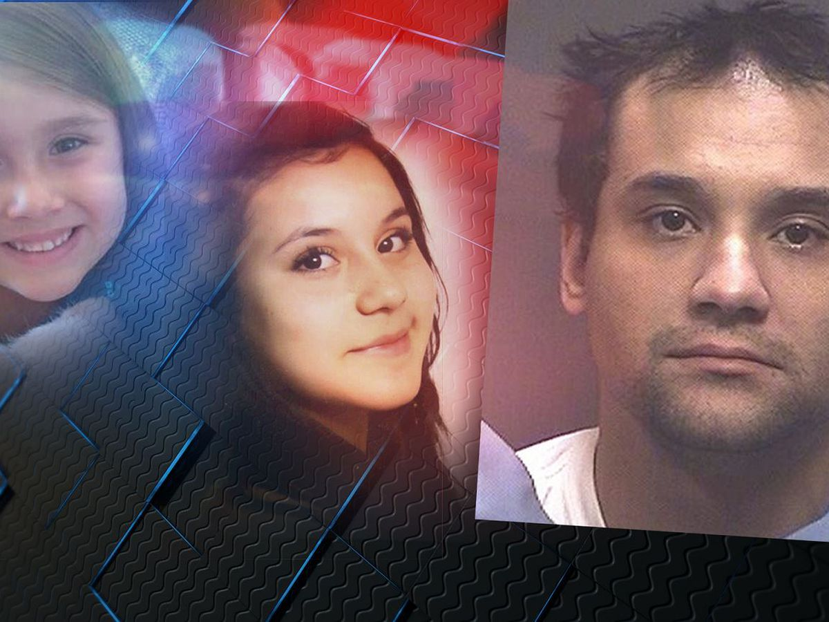 Clements pleads not guilty in deaths of Isabel Celis, Maribel Gonzales