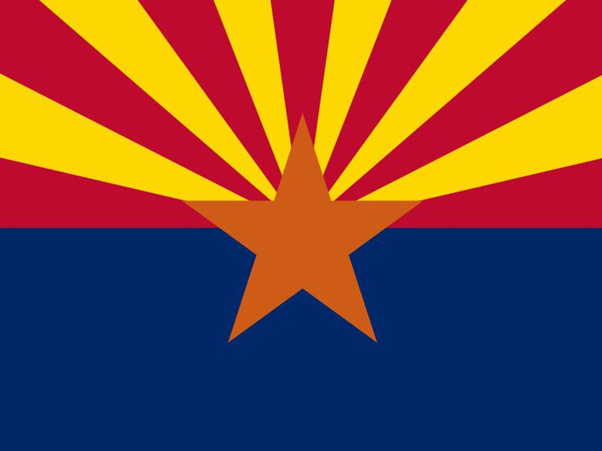 Arizona ranks as 14th 'Most Fun' state to live in