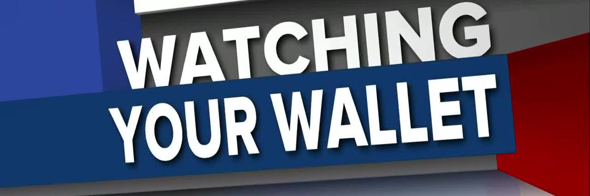 KOLD 5-5:30 p.m. Friday, May 29, 2020 Watching Your Wallet