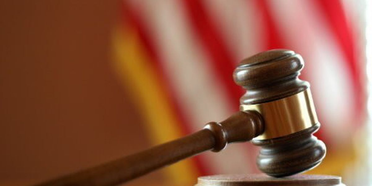 Homeland Security Investigations analyst found guilty of false statements