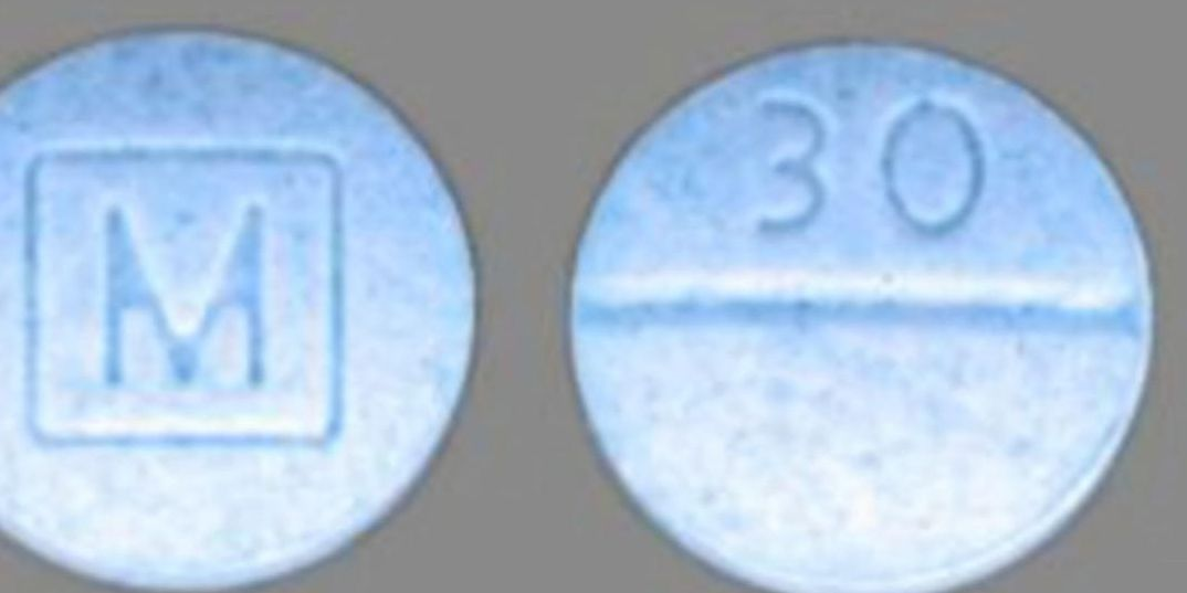 Deadly counterfeit pain pills widely available in Nogales