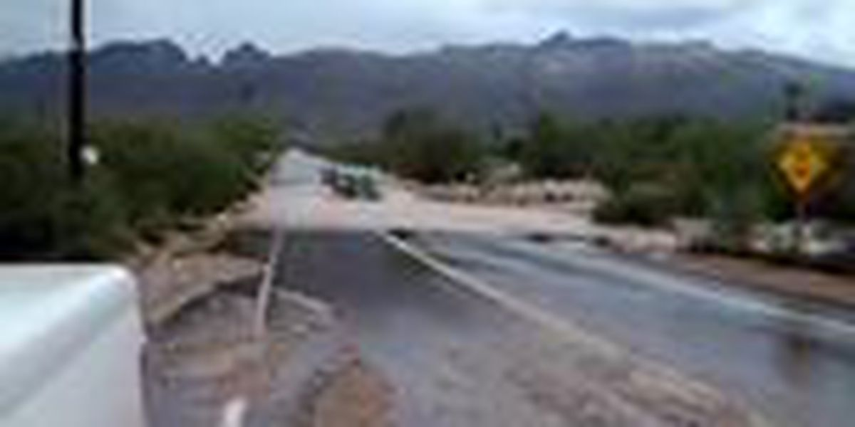 Monsoon 101: What is the 'Stupid Motorist Law'?