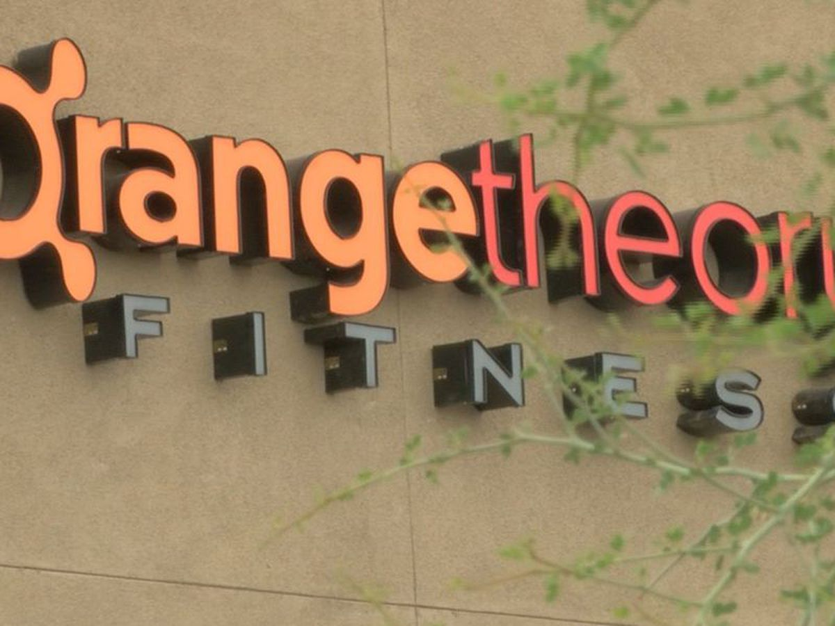 Despite Ducey's order, Orangetheory plans to reopen after Fourth of July weekend