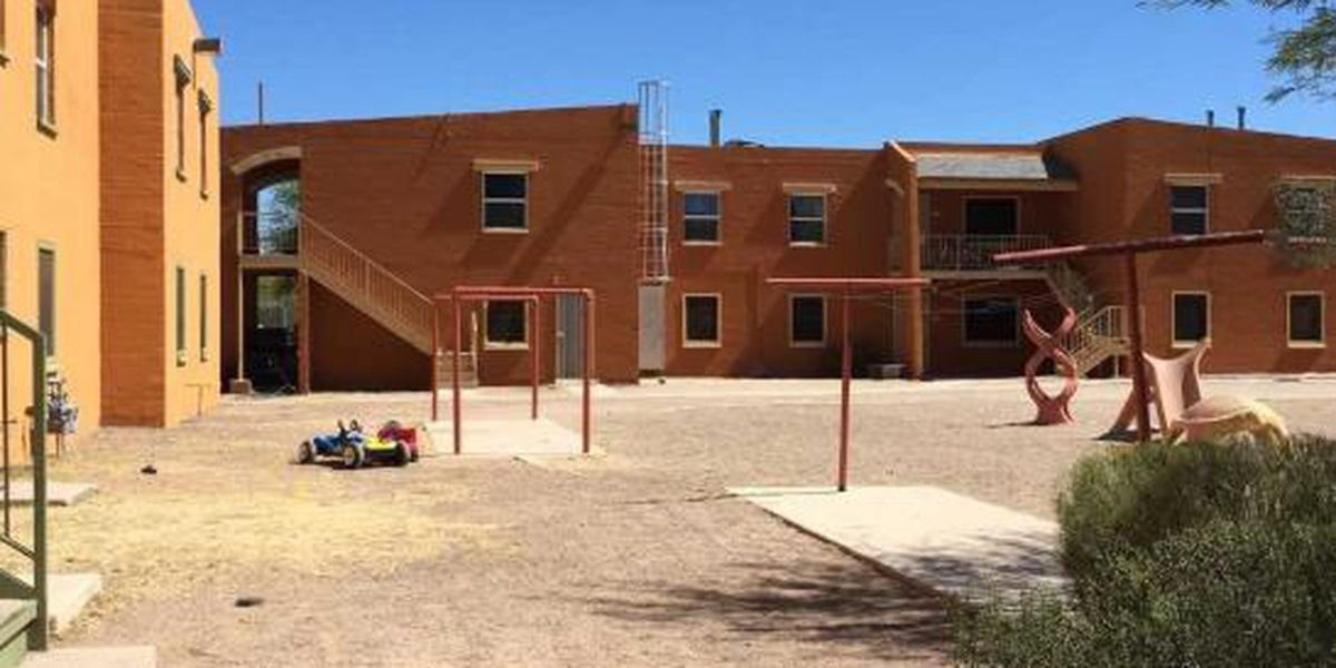 Low-income housing residents in Tucson concerned over proposal from Housing Secretary Ben Carson