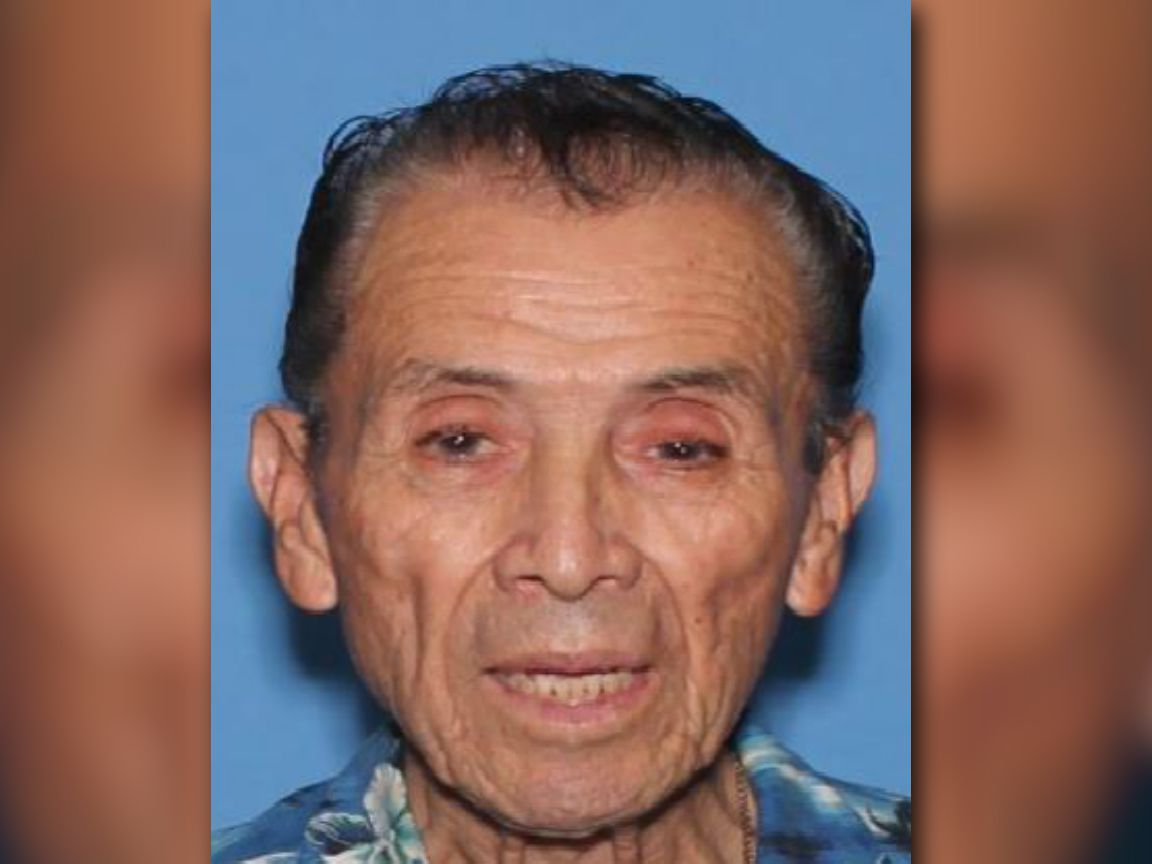 Silver Alert canceled: Tucson man missing since April 18 found safe