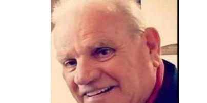 UPDATE: Silver Alert canceled, CA man found safe
