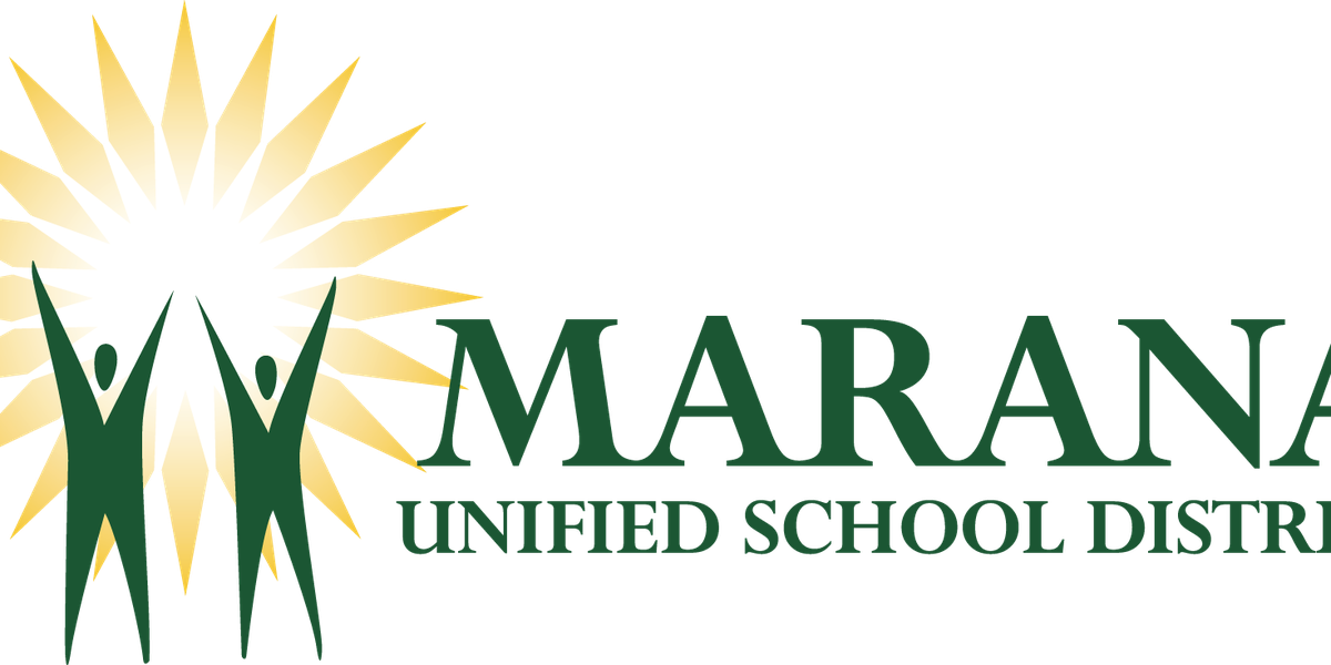 Marana Unified School District cancels all school-sanctioned events, districts begin home-learning curriculum