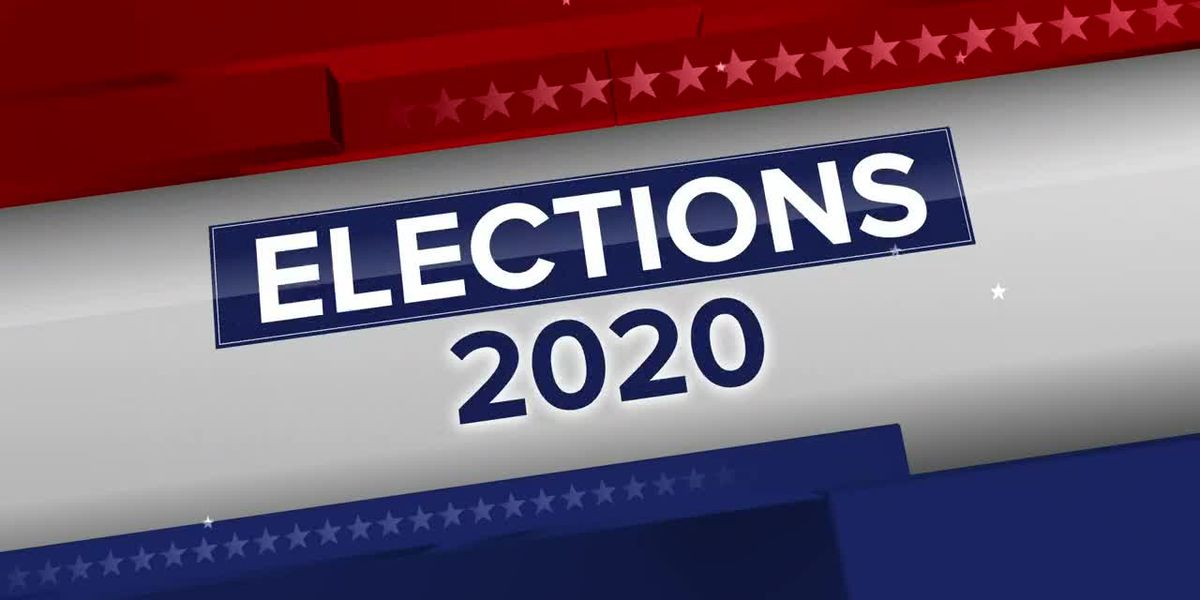 ARIZONA DECIDES 2020: Seven candidates compete for three seats in TUSD Governing Board