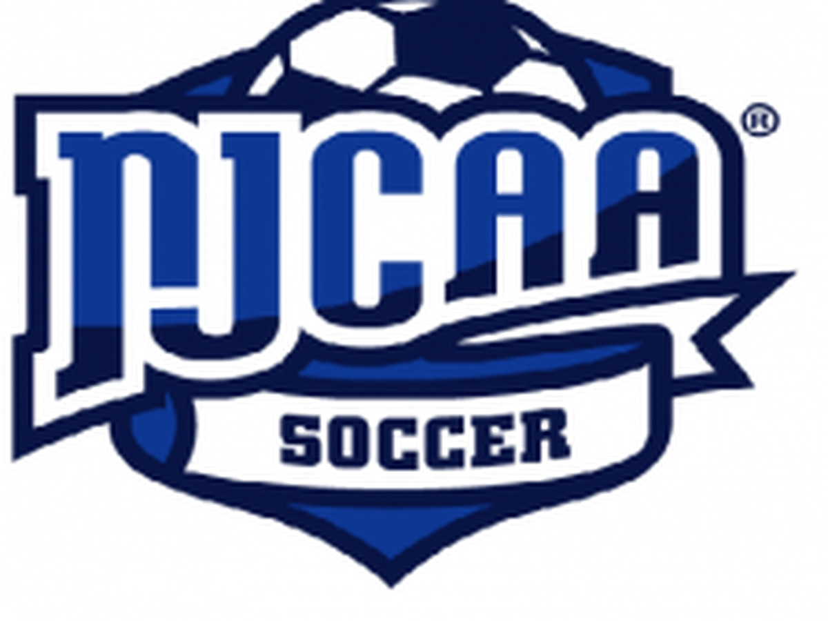 Pima men's soccer defeats Essex County College in NJCAA tournament
