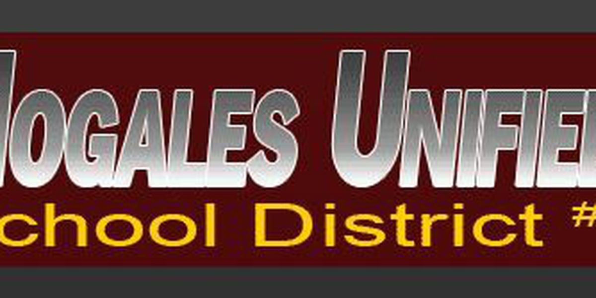 Nogales to celebrate centennial of original high school building