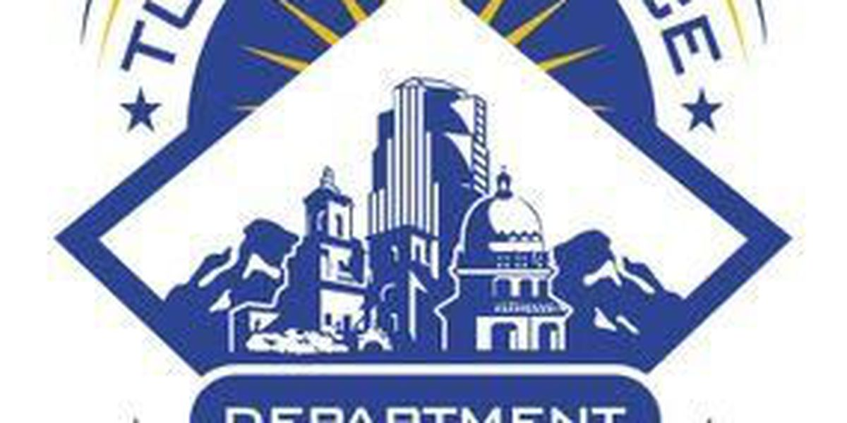 TPD Mental Health Team working to de-escalate dangerous situations