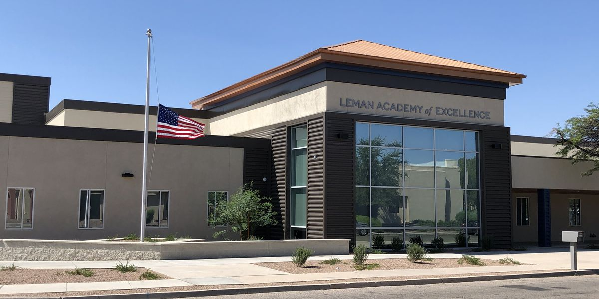 Leman Academy removes remote learning option