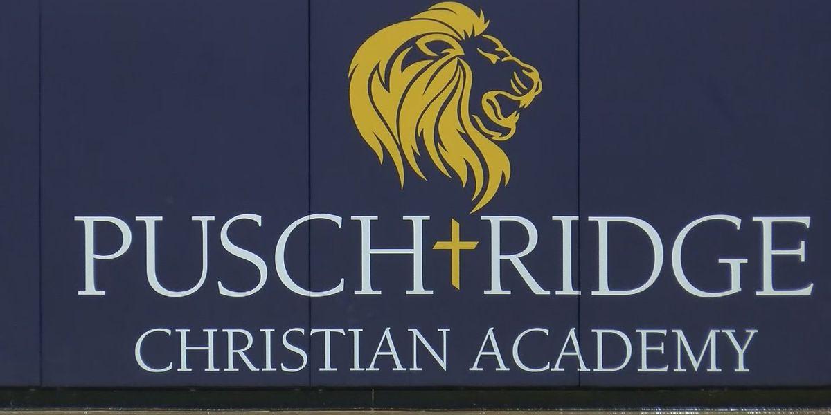PREPS: Pusch Ridge splits with Valley Christian