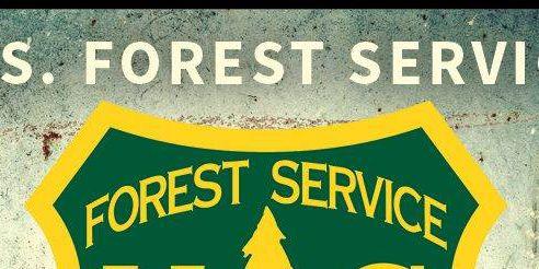Crews contain wildfire near Redington Pass