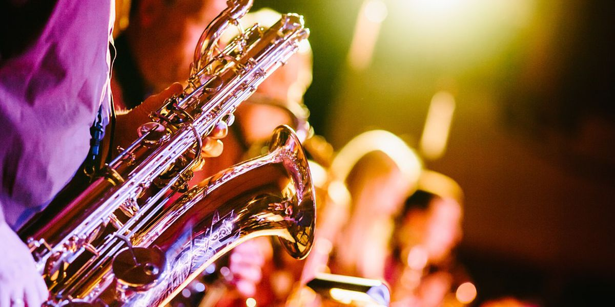 Tucson Jazz Festival scheduled for March 2021