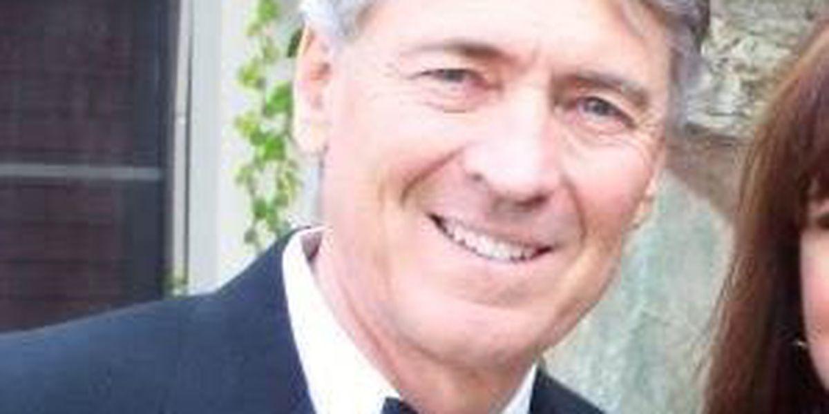 Former AZ Republican Chair accused of racism following tweet