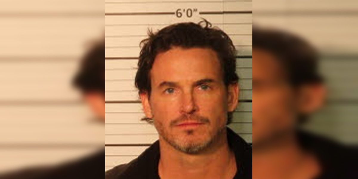 Former 'Survivor' contestant from Germantown, Tenn. indicted on rape, aggravated assault charges