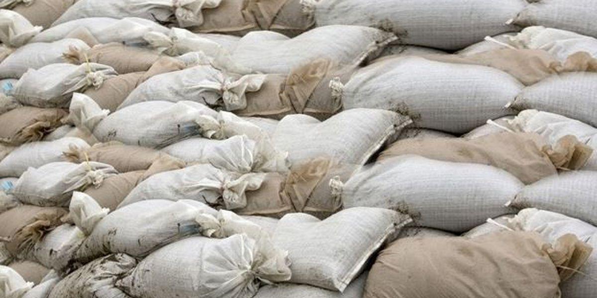 Oro Valley providing sandbags for residents