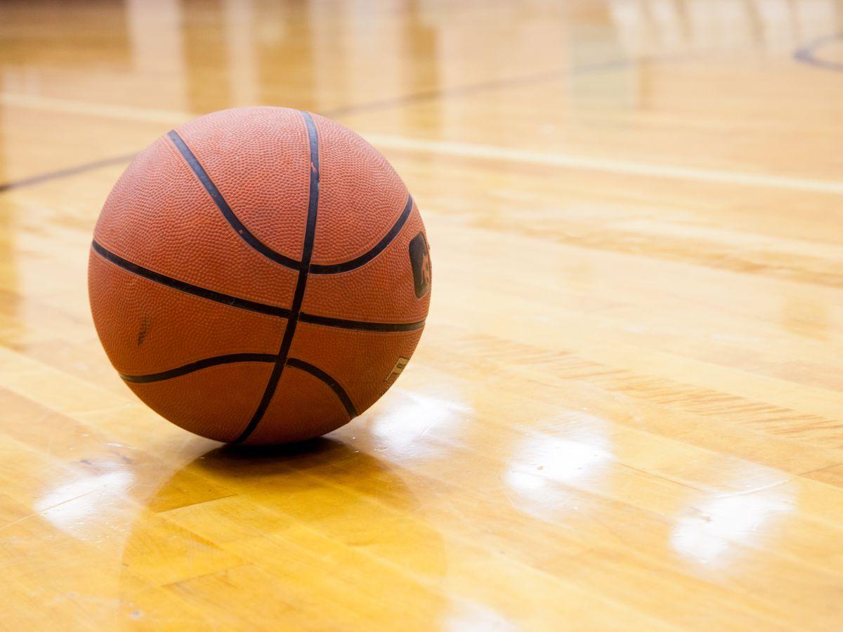Arizona Interscholastic Association modifies start to winter sports season