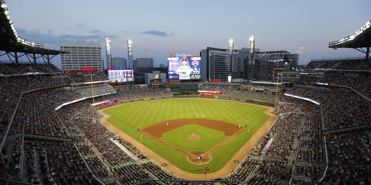 22 MLB teams to expand protective netting at ballparks