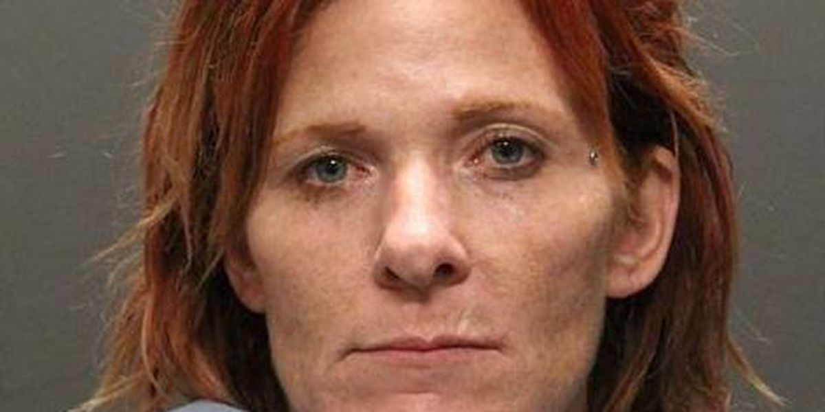 Warrant issued for Tucson woman convicted of felony criminal damage, DUI