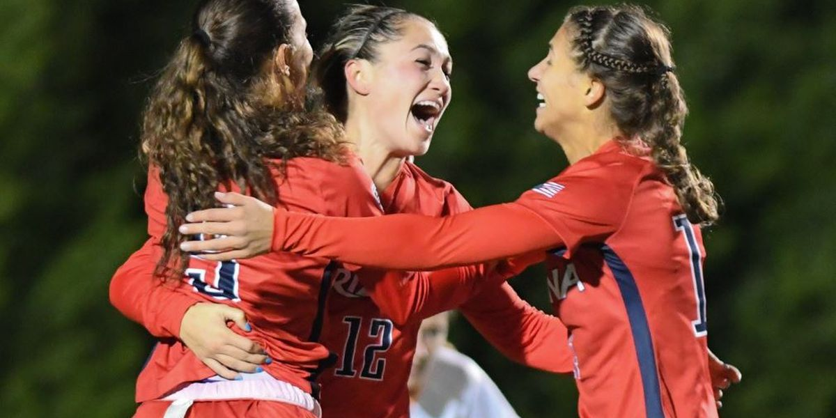Arizona Soccer set to open up 2019-20