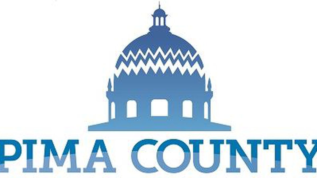 Pima County cancels athletic events, tournaments through Dec. 31