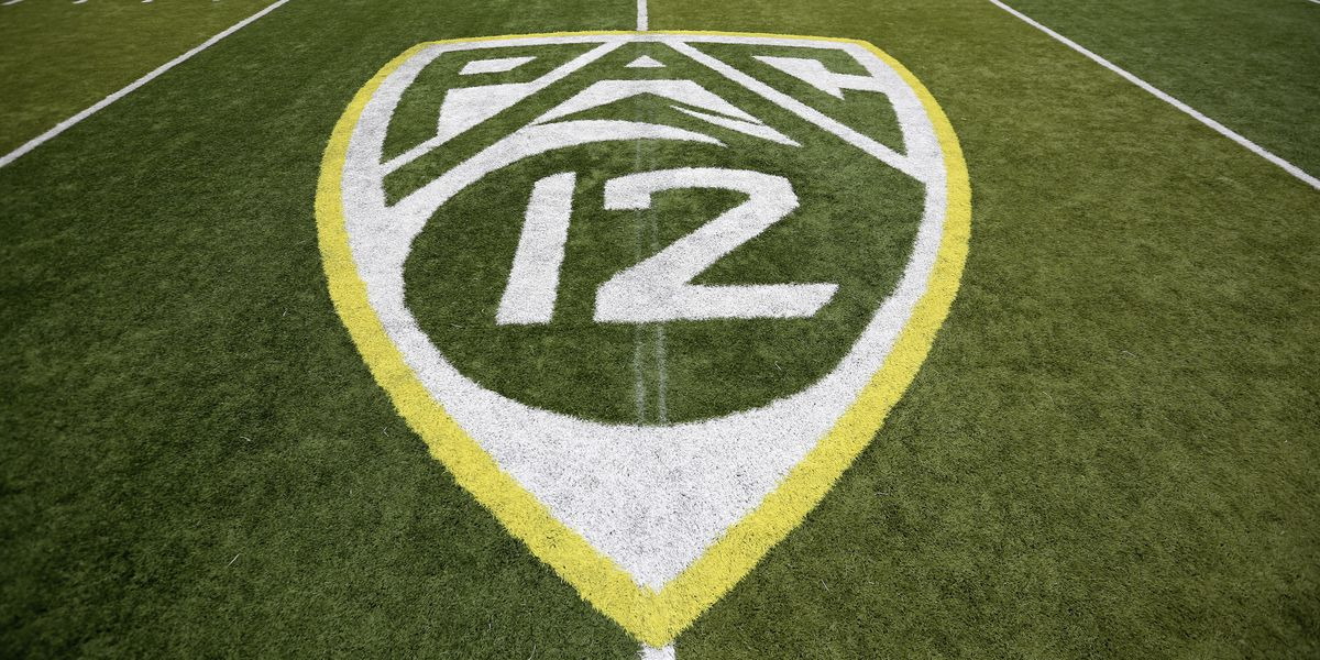 Game on! Pac-12 announces 2020 football schedule