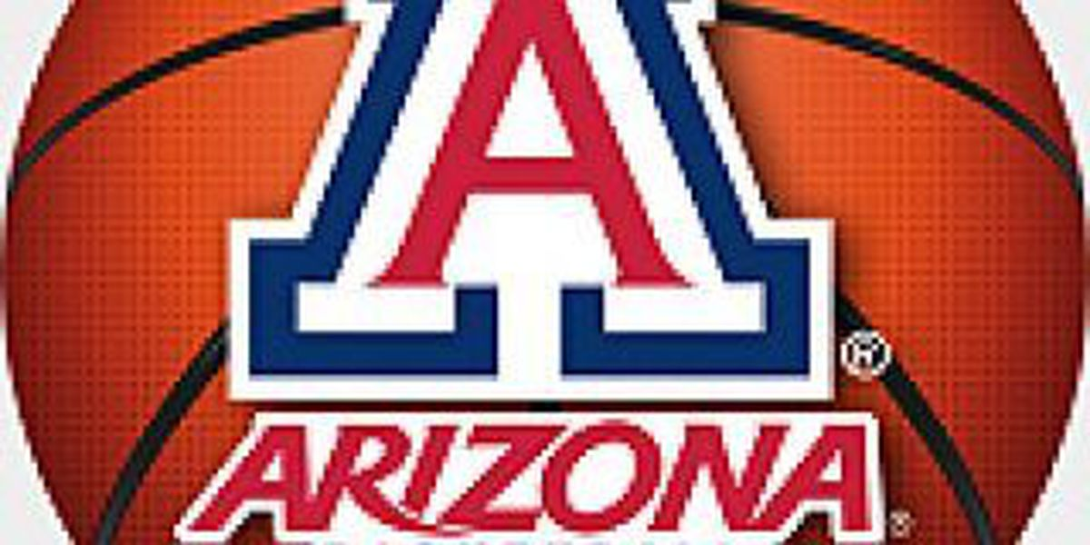 Wildcats get No. 2 seed for Pac-12 tourney