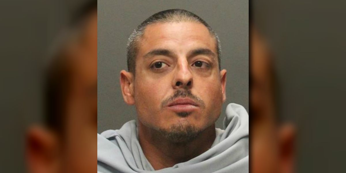 UPDATE: Tucson police arrest suspect involved in fatal stabbing