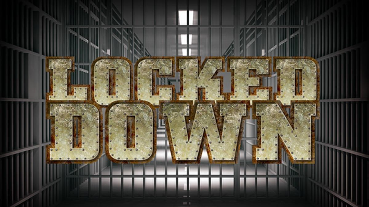 Locked Down: Prison reform advocates propose legislation for citizen advisory board