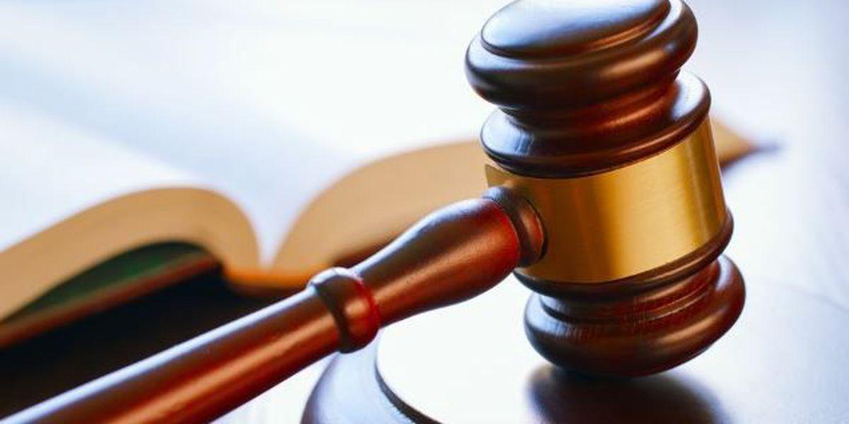 Sells man convicted in woman's shotgun killing