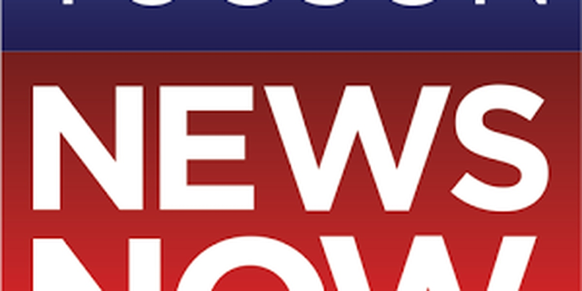 How to keep Tucson News Now in your Facebook news feed
